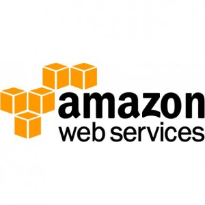 Servicio cloud de Amazon