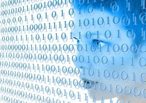 Herramientas de datos