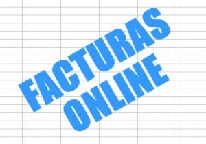 facturasporinternet
