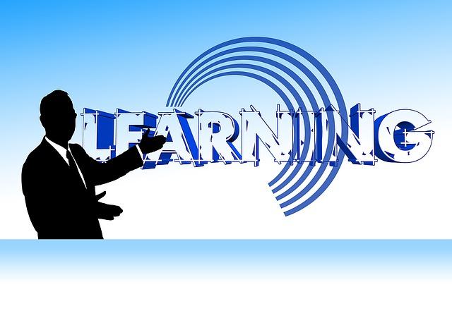 formación digital