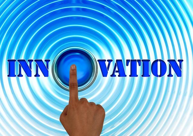 innovarse o morir