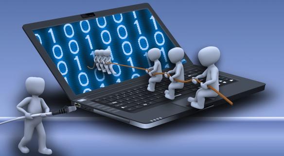 programas en la nube para empresas