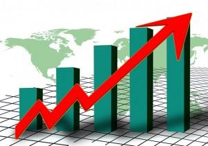 aumentar las ventas ecommerce
